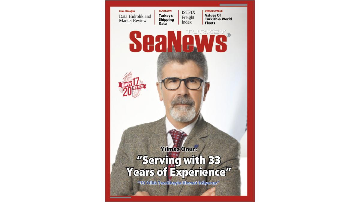 SEANEWS 36