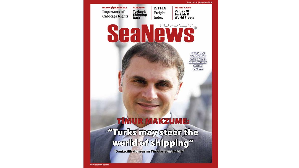 SEANEWS 51