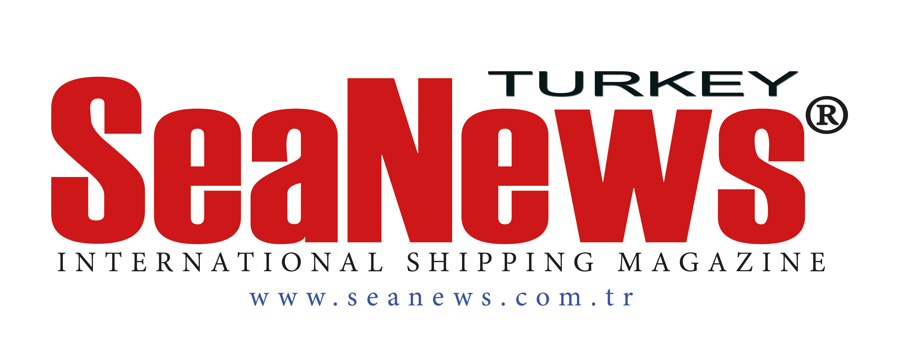 SeaNews Magazine